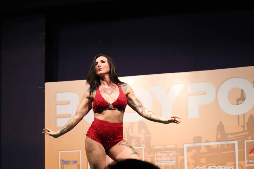 Marguerita - BodyPower India .JPG