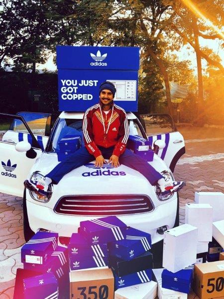 Ranveer Singh Copped in true Originals Style (3).jpg