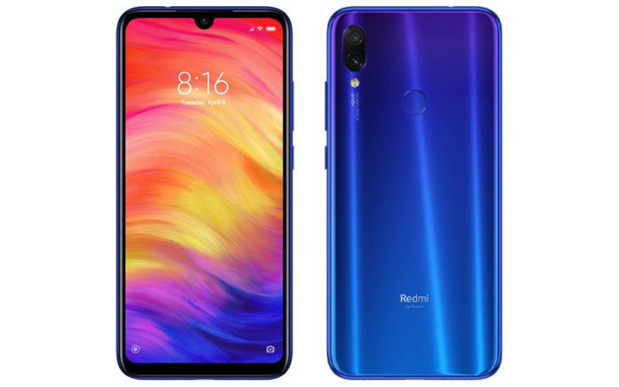 Xiaomi-Redmi-Note-7-Pro-696x435.jpg